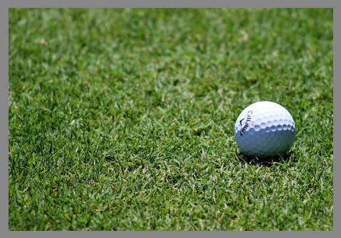 mezcla royal golf Mezclas
